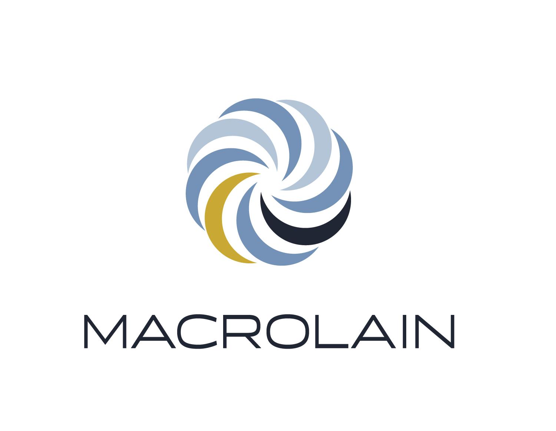 Macrolain